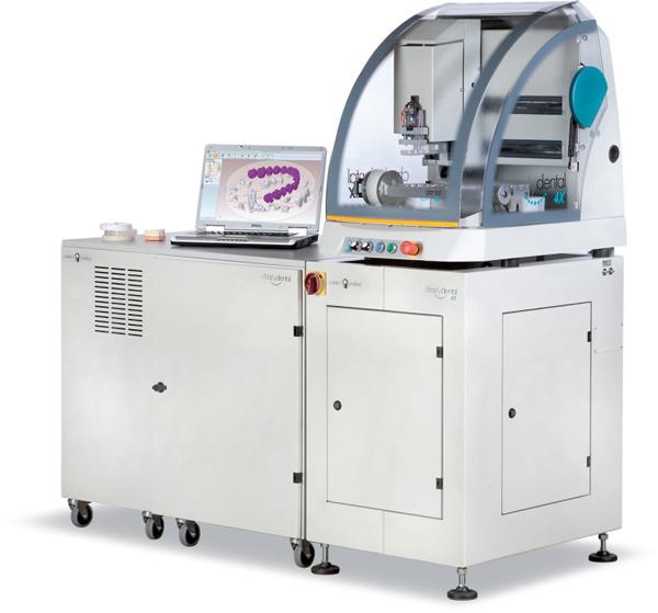 PAO/FAO charlydental-4X- Laboratoire prothèsiste dentaire à limoux